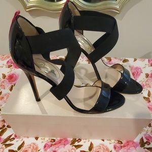 SJP by Sarah Jessica Parker Shoes - SJP Vivienne Sandals